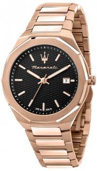 Zegarek męski Maserati R8873642007