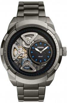 Zegarek męski Fossil ME1171
