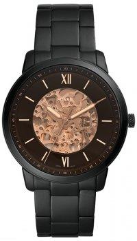 Fossil ME3183 - zegarek męski