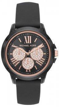 Zegarek damski Michael Kors MK6875