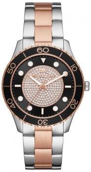 Zegarek damski Michael Kors MK6960