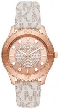 Zegarek damski Michael Kors MK6980
