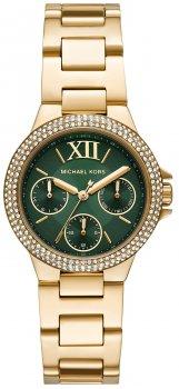 Zegarek damski Michael Kors MK6981
