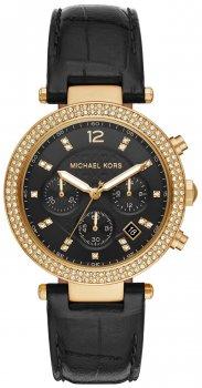 Zegarek damski Michael Kors MK6984