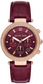 Zegarek damski Michael Kors MK6986