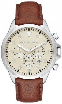 Zegarek męski Michael Kors MK8441