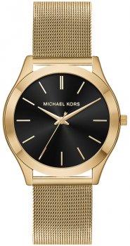 Zegarek męski Michael Kors MK8657