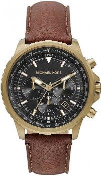 Zegarek męski Michael Kors MK8906