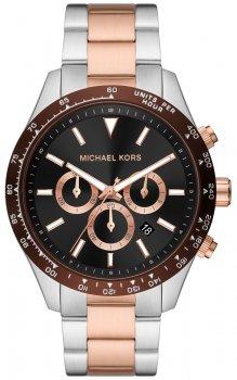 Zegarek męski Michael Kors MK8913