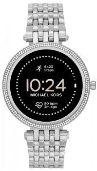 Zegarek damski Michael Kors MKT5126