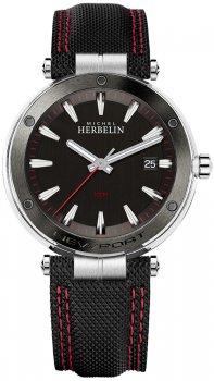 Zegarek męski Michel Herbelin 12288/AG44