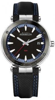 Zegarek męski Michel Herbelin 12288/AG45