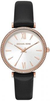 Zegarek damski Michael Kors MK2898