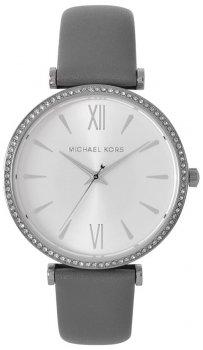 Zegarek damski Michael Kors MK2918