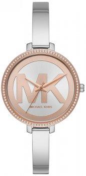 Zegarek damski Michael Kors MK4546