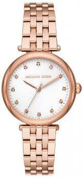 Zegarek damski Michael Kors MK4568