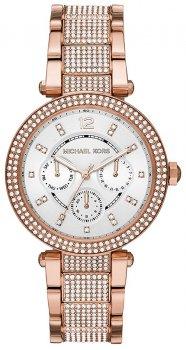 Zegarek damski Michael Kors MK6760
