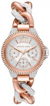 Zegarek damski Michael Kors MK6843