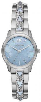 Zegarek damski Michael Kors MK6857