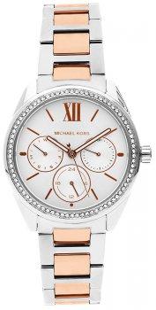 Zegarek damski Michael Kors MK7093