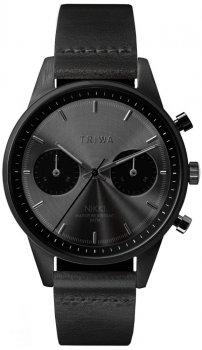 Triwa NKST108-SS110101-POWYSTAWOWY - zegarek damski