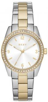 Zegarek damski DKNY NY2903