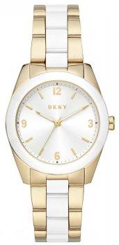 Zegarek damski DKNY NY2907