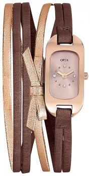 Zegarek damski Opex X0396LA1