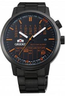 Zegarek męski Orient FER2L001B0