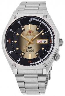 Zegarek męski Orient RA-AA0B01G19B