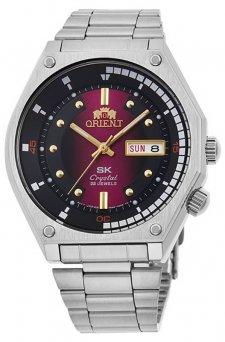 Zegarek męski Orient RA-AA0B02R19B