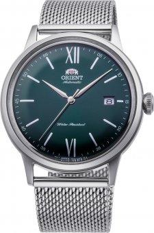 Zegarek męski Orient RA-AC0018E10B