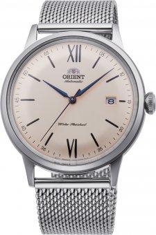 Zegarek męski Orient RA-AC0020G10B