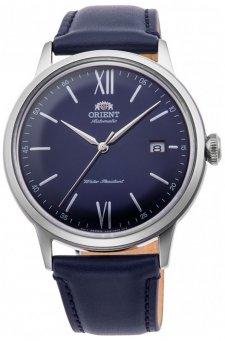 Zegarek męski Orient RA-AC0021L10B