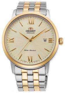 Zegarek męski Orient RA-AC0F08G10B
