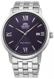 Zegarek męski Orient RA-AC0F09L10B