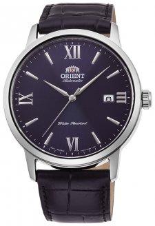 Zegarek męski Orient RA-AC0F11L10B