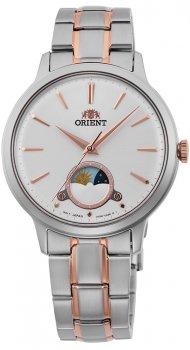 Zegarek zegarek męski Orient RA-KB0001S10B