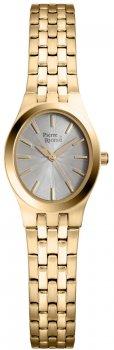 Zegarek damski Pierre Ricaud P21031.1117Q