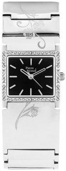 Pierre Ricaud P21054F.5114QZ-POWYSTAWOWY - zegarek damski