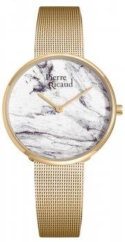 Zegarek damski Pierre Ricaud P21067.1103Q