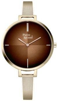 Zegarek damski Pierre Ricaud P22040.111GQ