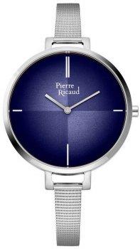 Zegarek damski Pierre Ricaud P22040.511NQ