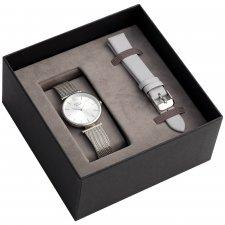 Zegarek damski Pierre Ricaud P22044.5113Q-SET