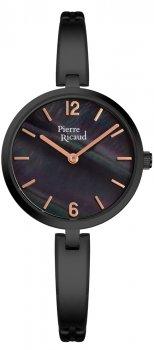 Zegarek damski Pierre Ricaud P22092.B1REQ