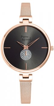 Zegarek damski Pierre Ricaud P22108.9117Q