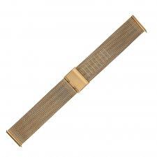 Morellato A02X05490540200099 - bransoleta do zegarka męski