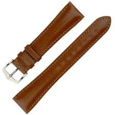 Hirsch 04202070-2-20 - pasek do zegarka męski
