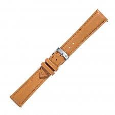 Morellato A01D5050C47037CR20 - pasek do zegarka męski
