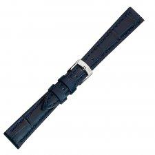 Morellato A01X2269480061CR24 - pasek do zegarka męski